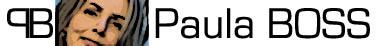 Paula Boss